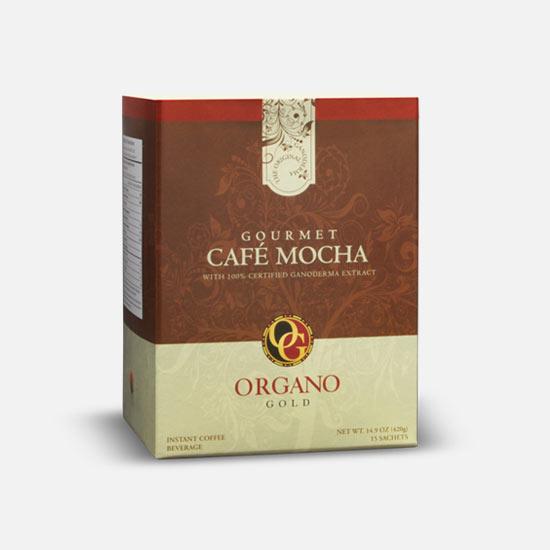 cafe-mocha-1