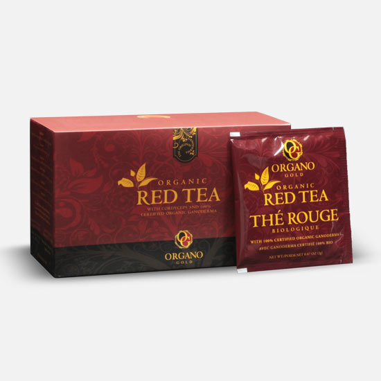 red-tea-2