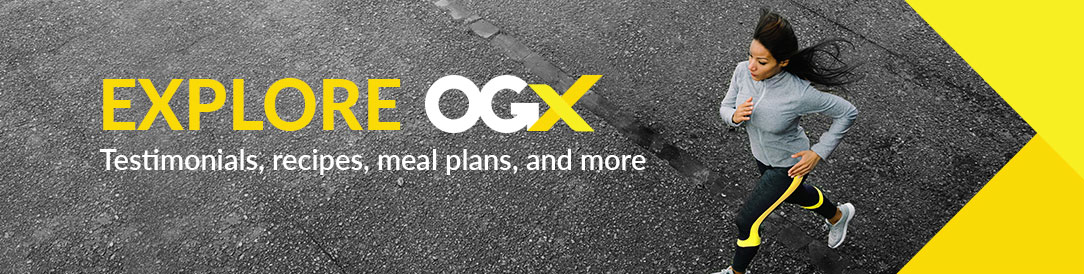 OGX-catalog-banner_03